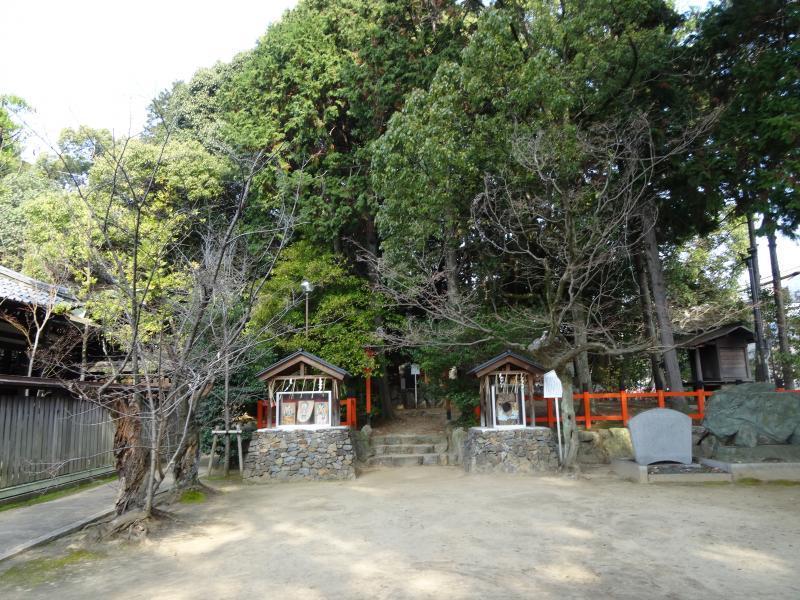 新熊野神社7