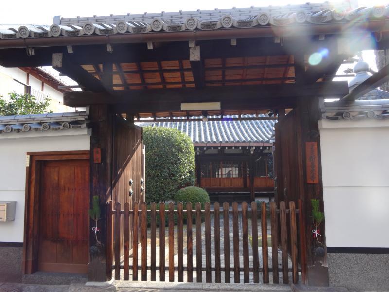 上徳寺11