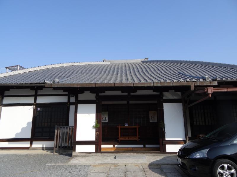 上徳寺12