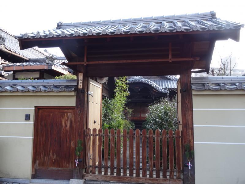 上徳寺14