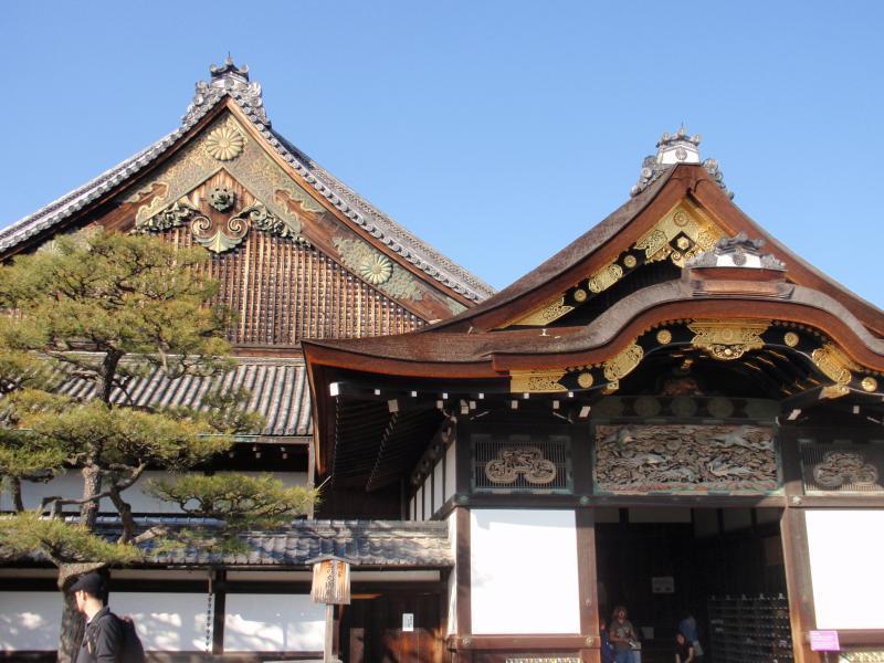 神泉苑10