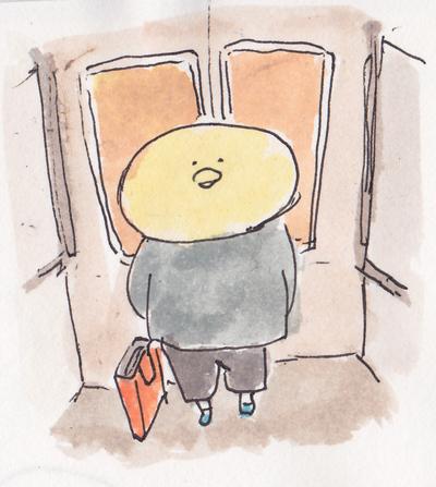 siwasu-train.jpg