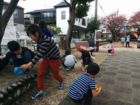 20161226 ri-sudukuri (1)