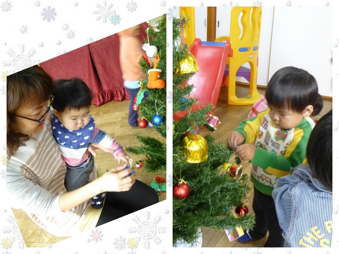 20161222 クリスマス (3)