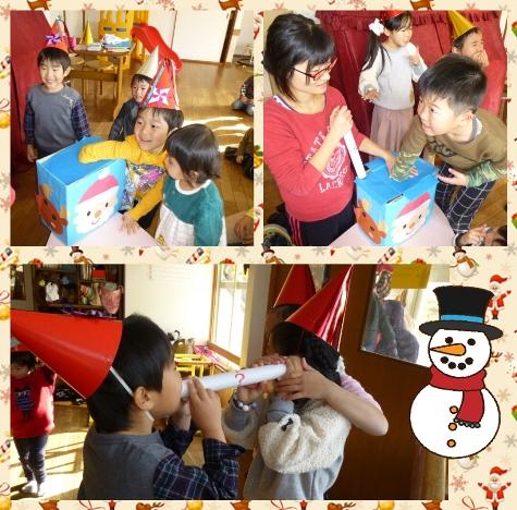 20161224 クリスマス (5)
