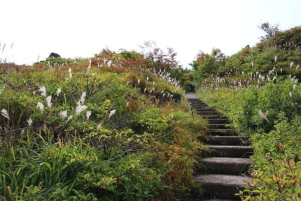 16栗駒山3
