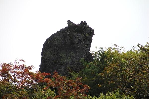 16栗駒山5