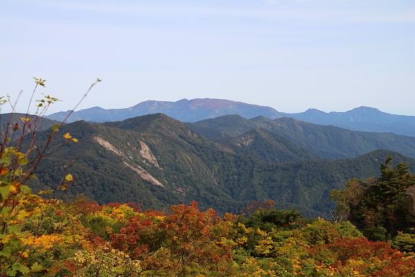 16栗駒山7