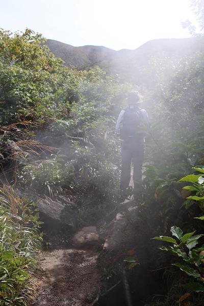 16栗駒山8