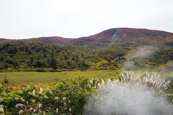 16栗駒山9