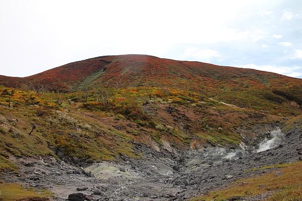 16栗駒山19