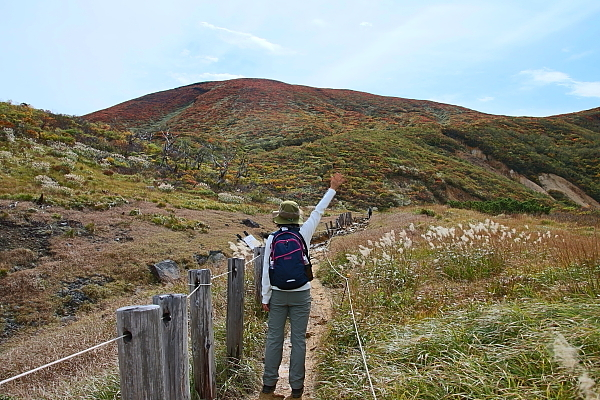 16栗駒山20