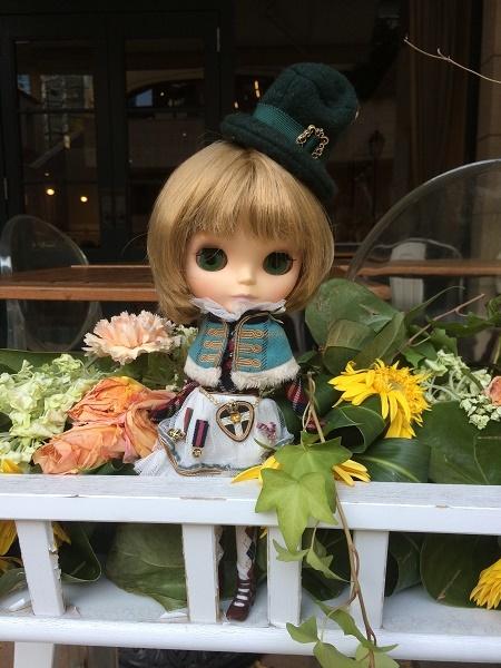 20161129_045352825_iOSaaa.jpg