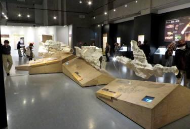 2016_11 15_東京国立科学博物館・4