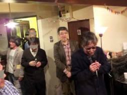2016_11 15_高野さん・4