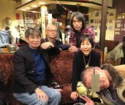 2016_11 15_高野さん・5