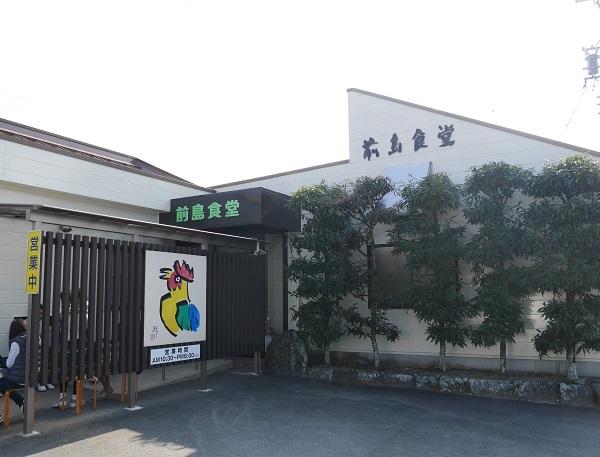 伊勢お泊りツー1611-028b