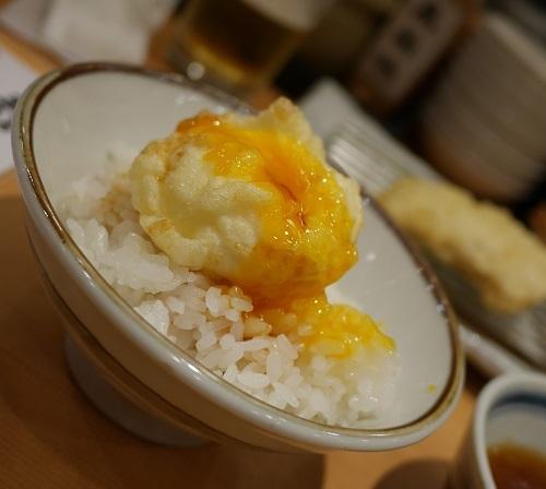 大阪天満宮1701-013b