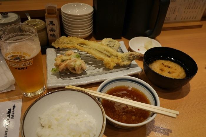 大阪天満宮1701-012b