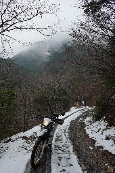冬の福井ツーリング1612-010b