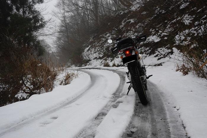 冬の福井ツーリング1612-012b