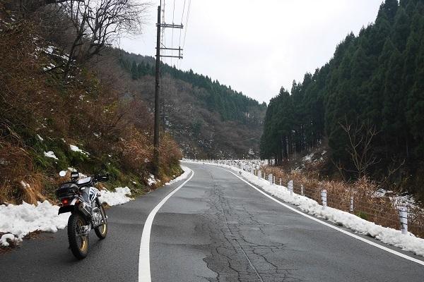 冬の福井ツーリング1612-013b