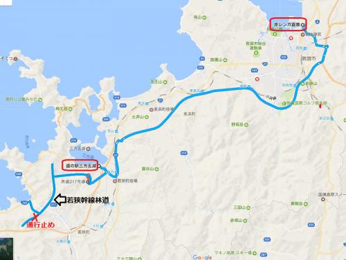 fukuitu-map2b.png