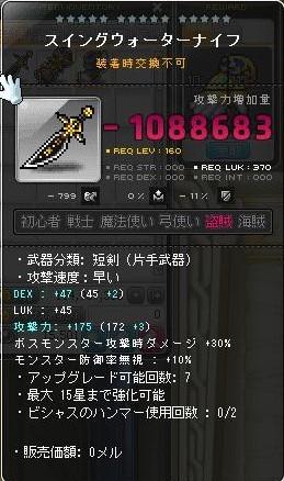Maple161231_135818.jpg