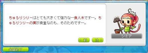 Maple170114_233019.jpg