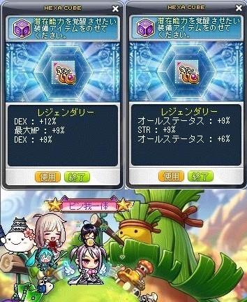 Maple170122_155107.jpg