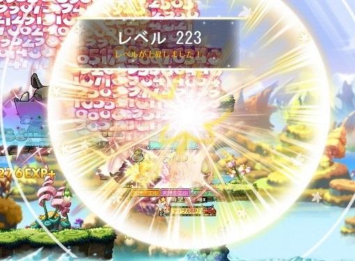 Maple170201_202619.jpg
