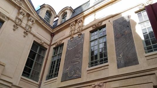 paris14.jpg