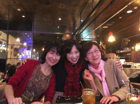 fc2blog_20161226133606277.jpg