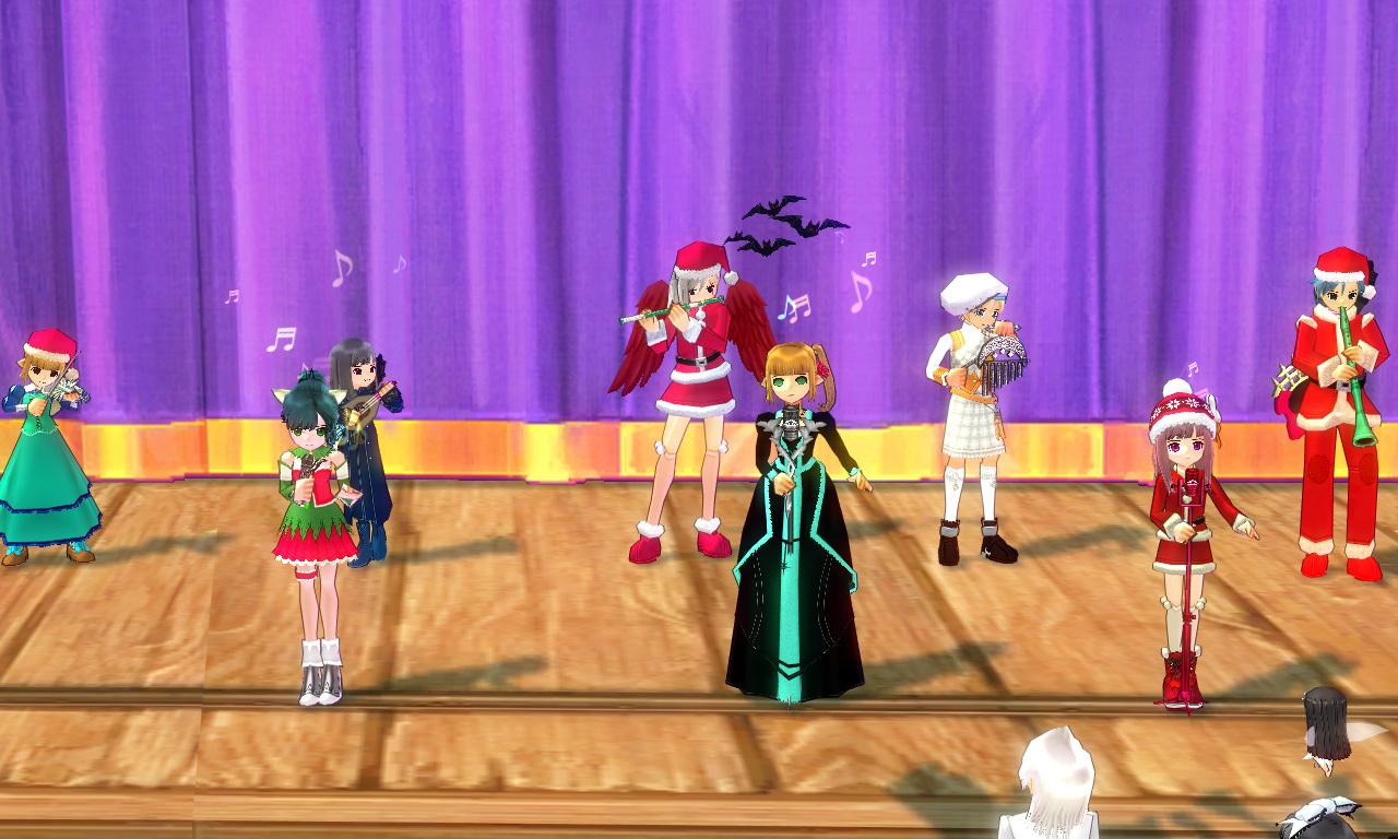 第3回ルエリクリスマス演奏会-02