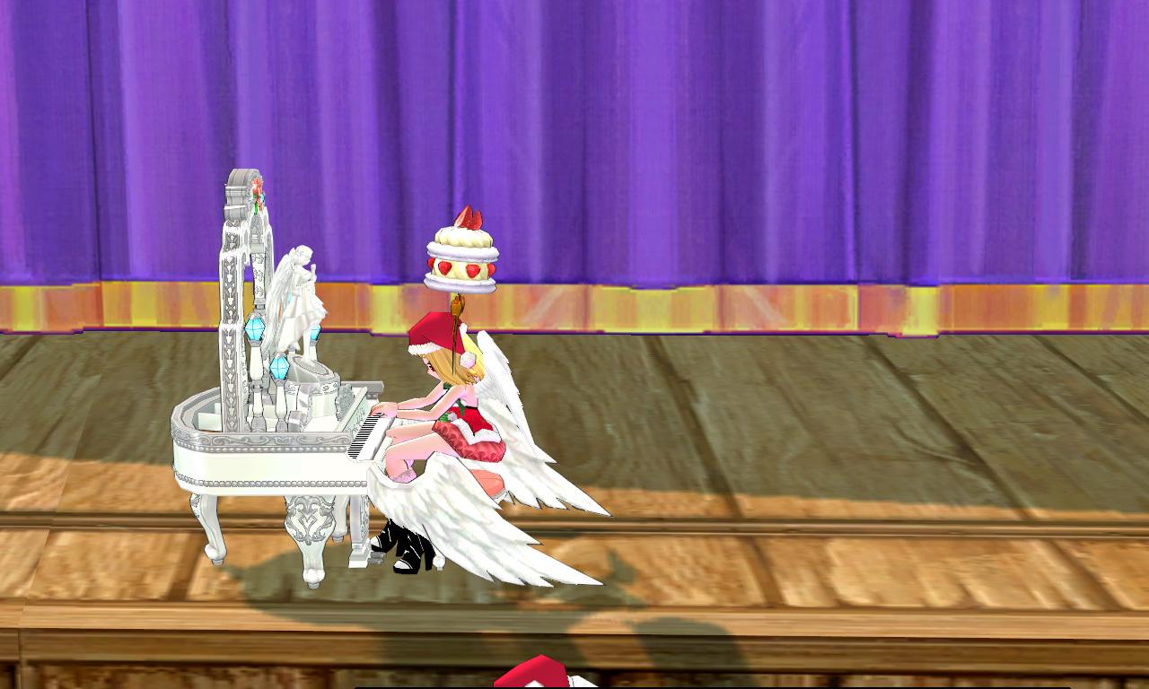 第3回ルエリクリスマス演奏会-37
