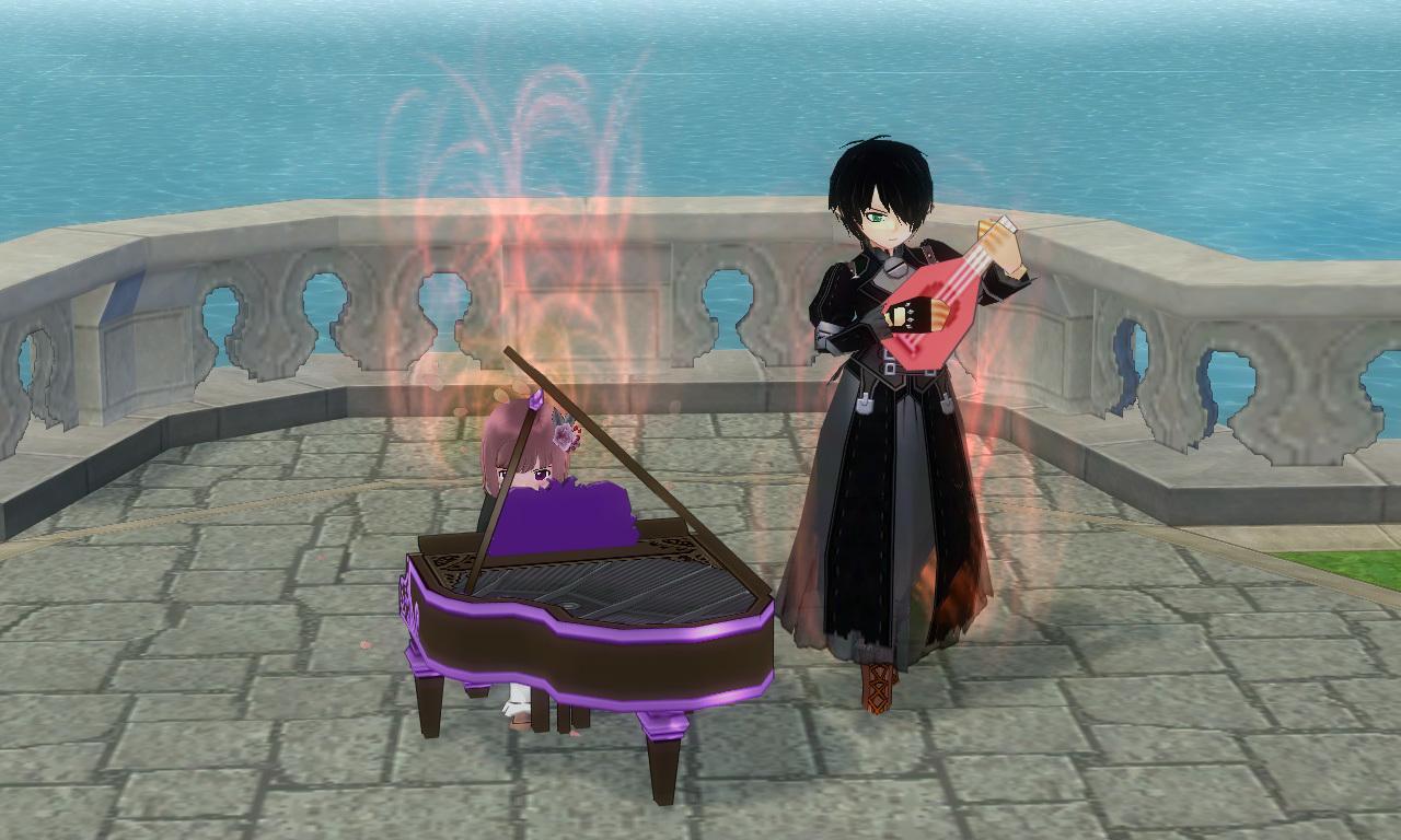 第64回女神モリアン演奏祭-31