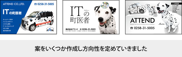 2_2016122915015375a.jpg