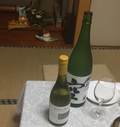 2017子致死のお酒