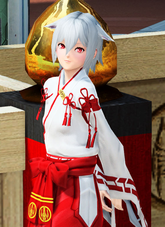 pso20170101_171808_006.png