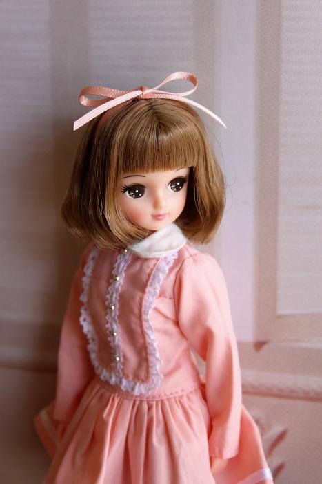 AWきら短髪9151
