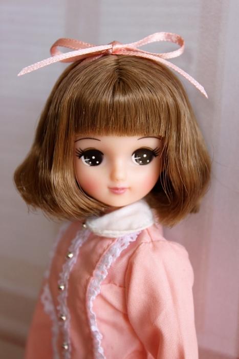 AWきら短髪9154