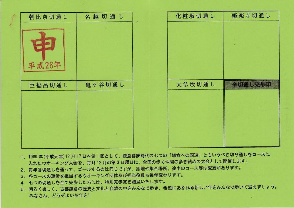 鎌パスポート2
