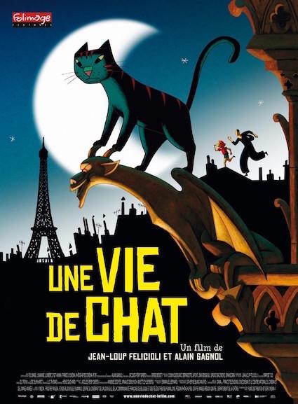 une_vie_de_chat_xxlg.jpg