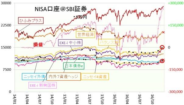 NISA161201.jpg