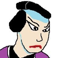 kabuki1.jpg