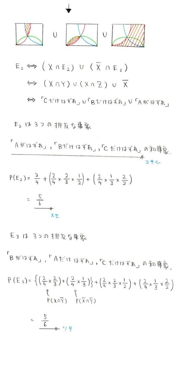 fff17.jpg