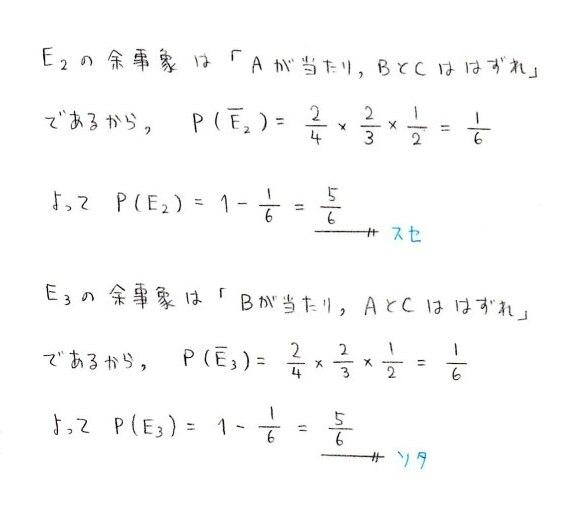 fff19.jpg