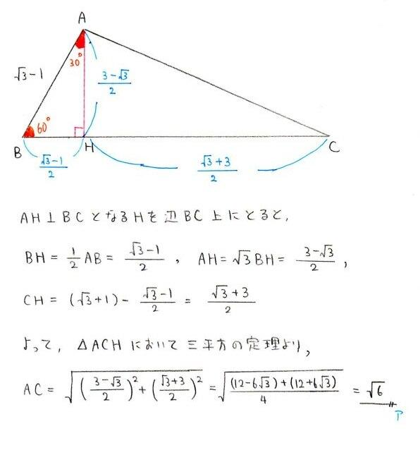 fff2.jpg