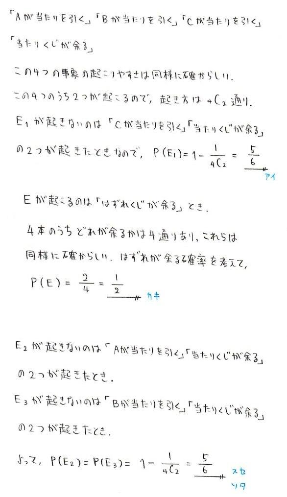 fff23.jpg