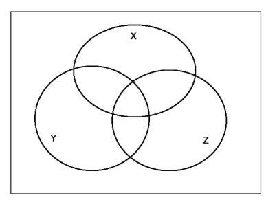 fff25.jpg